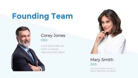 Startup Pitch Deck PowerPoint Templates_05