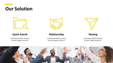 Startup Pitch Deck Presentation_03