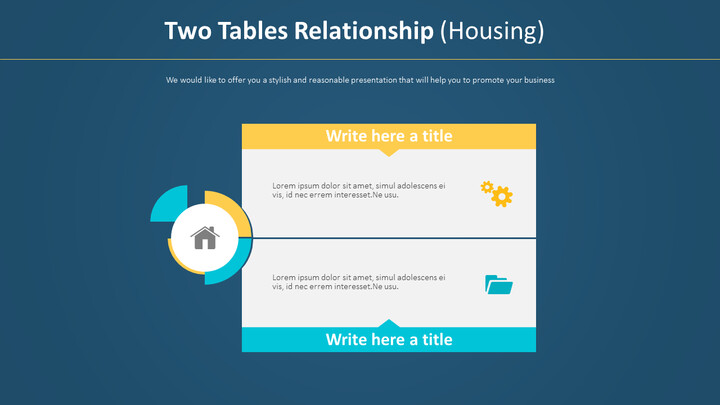 Two Tables Relationship Diagram (Housing)_02