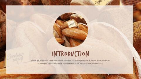 빵 테마 프레젠테이션 템플릿_03
