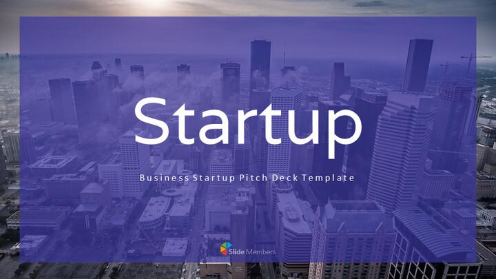 Startup Pitch Deck PowerPoint_01