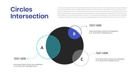 여름 방학 프레젠테이션용 PowerPoint 템플릿_32