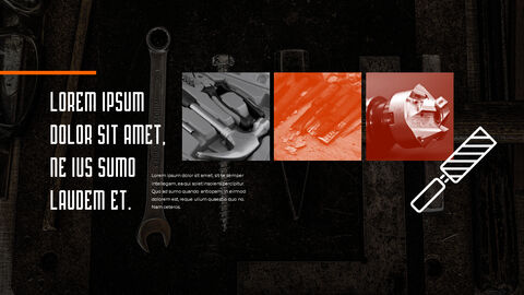 Tools Theme Presentation Templates_05