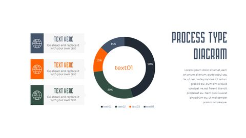 도구 테마 프레젠테이션 템플릿_32