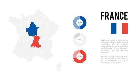 유럽 지도 프레젠테이션_03