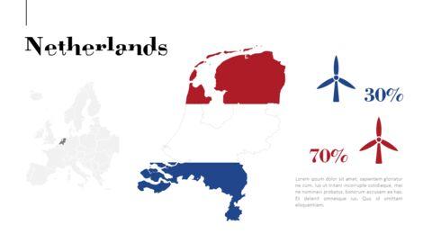 유럽 지도 프레젠테이션_04