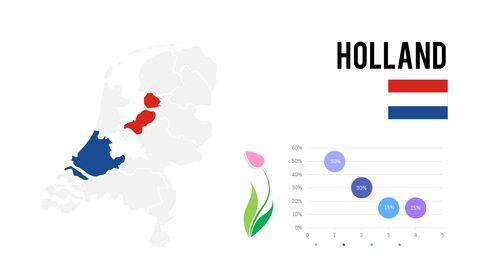 유럽 지도 프레젠테이션_05