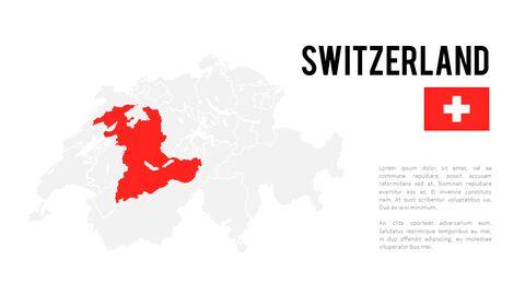 유럽 지도 프레젠테이션_13