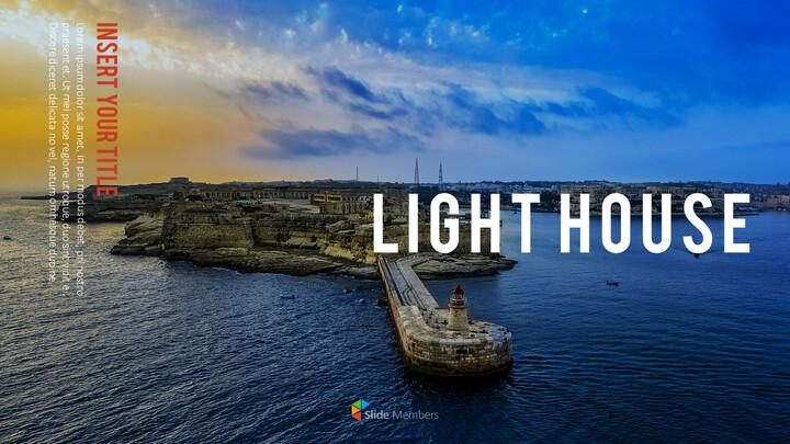 Lighthouse Templates Design_01