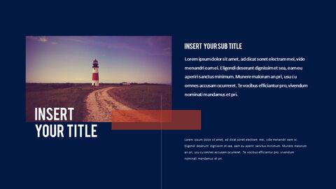 Lighthouse Templates Design_02