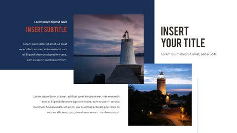 Lighthouse Templates Design_03