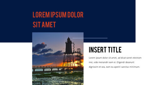 Lighthouse Templates Design_05