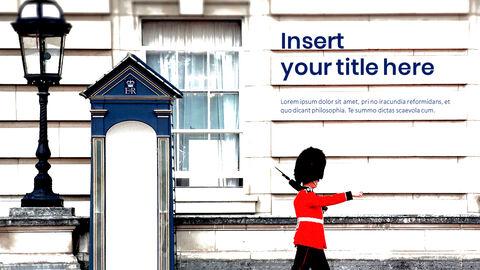 London travel Powerpoint Presentation_05