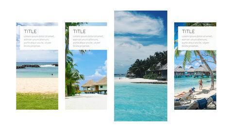 Romantico Resort PowerPoint Templates Design_32
