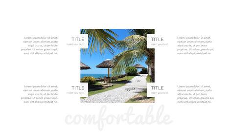 Romantico Resort PowerPoint Templates Design_33