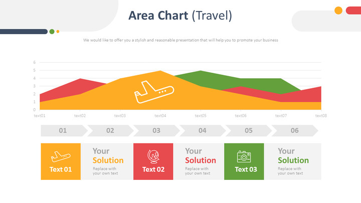 Area Chart (Travel)_01