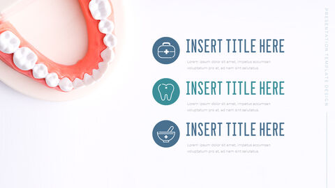 Dentistry Powerpoint Presentation_04