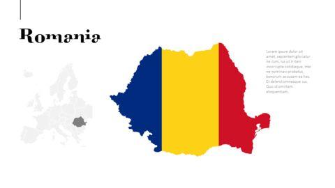 유럽 지도 프레젠테이션_16