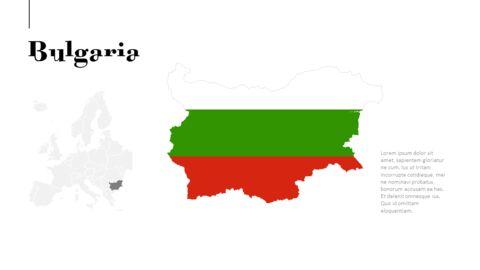 유럽 지도 프레젠테이션_18