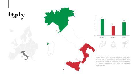 유럽 지도 프레젠테이션_20