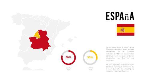 유럽 지도 프레젠테이션_23
