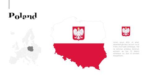 유럽 지도 프레젠테이션_24