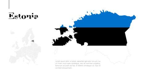 유럽 지도 프레젠테이션_29
