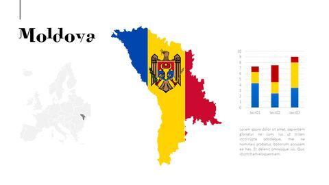 유럽 지도 프레젠테이션_34