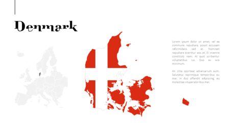 유럽 지도 프레젠테이션_36