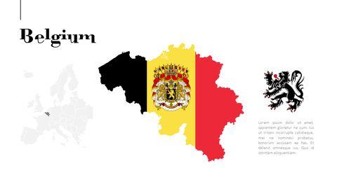 유럽 지도 프레젠테이션_37