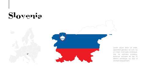 유럽 지도 프레젠테이션_40