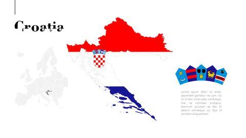 유럽 지도 프레젠테이션_41