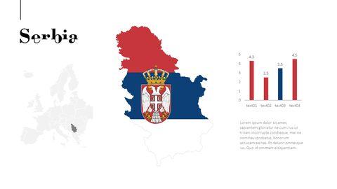 유럽 지도 프레젠테이션_42