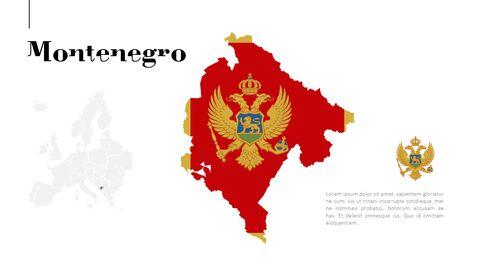 유럽 지도 프레젠테이션_44