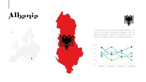 유럽 지도 프레젠테이션_45
