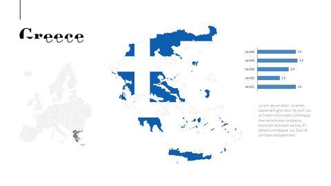 유럽 지도 프레젠테이션_47