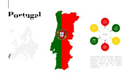 유럽 지도 프레젠테이션_48