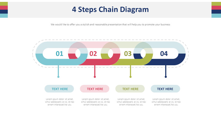 4 단계 체인 다이어그램_01