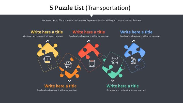 5 퍼즐 목록 다이어그램 (교통)_02