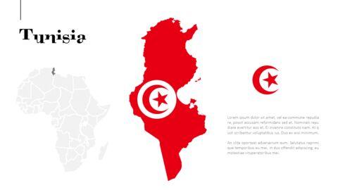 아프리카 지도 프레젠테이션_03