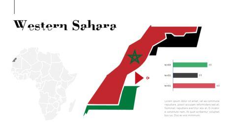 아프리카 지도 프레젠테이션_05