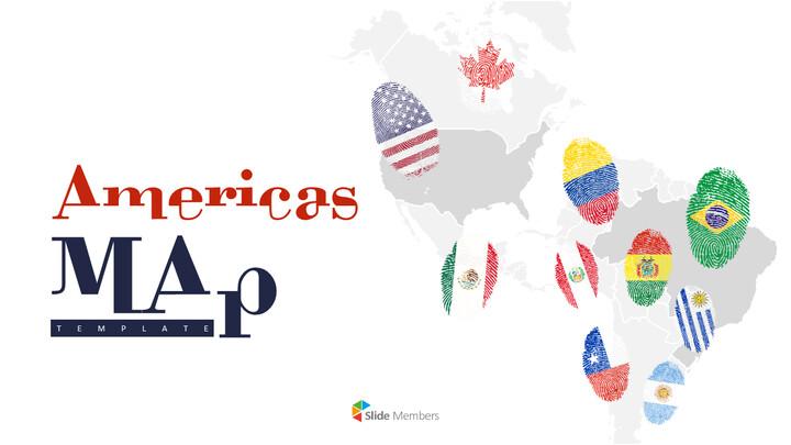 America Map Presentation_01