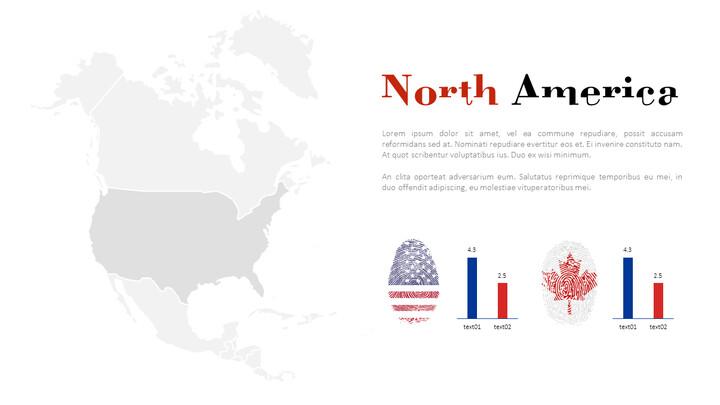 아메리카 지도 프레젠테이션_02