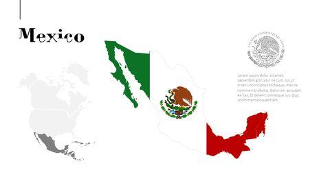 아메리카 지도 프레젠테이션_08