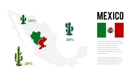 아메리카 지도 프레젠테이션_09