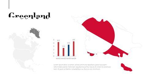 아메리카 지도 프레젠테이션_10
