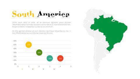 아메리카 지도 프레젠테이션_11