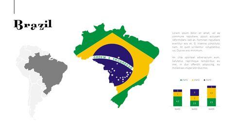 아메리카 지도 프레젠테이션_12