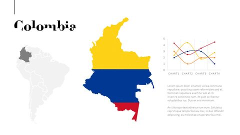 아메리카 지도 프레젠테이션_15