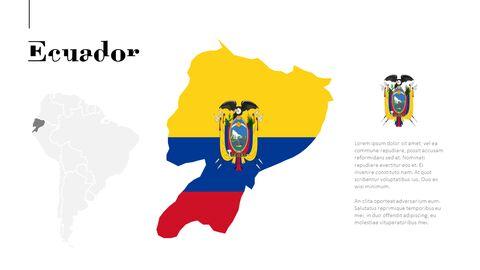 아메리카 지도 프레젠테이션_16